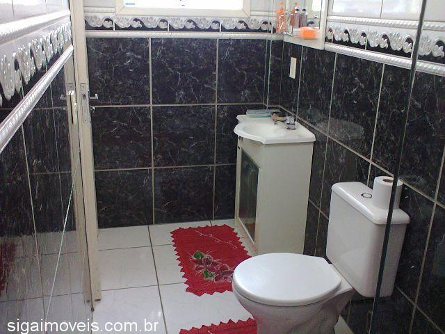 Siga Imóveis - Casa 2 Dorm, Veranópolis (308603) - Foto 5