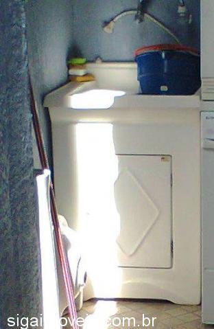Siga Imóveis - Casa 2 Dorm, Veranópolis (308603) - Foto 2
