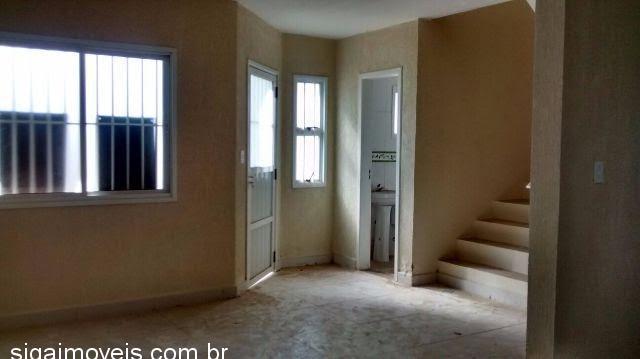 Siga Imóveis - Casa 2 Dorm, Parada 76, Gravataí - Foto 9