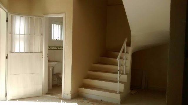 Siga Imóveis - Casa 2 Dorm, Parada 76, Gravataí - Foto 4