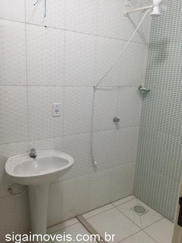 Siga Imóveis - Casa 2 Dorm, Parque da Matriz - Foto 6
