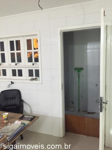 Siga Imóveis - Casa 2 Dorm, Parque da Matriz - Foto 3