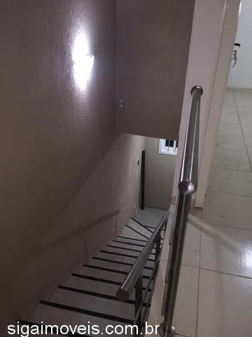 Siga Imóveis - Casa 2 Dorm, Parque da Matriz - Foto 2