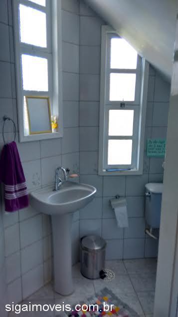 Casa 4 Dorm, Parque da Matriz, Cachoeirinha (309744) - Foto 3