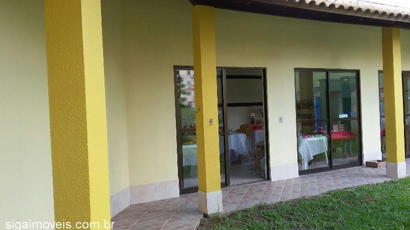 Siga Imóveis - Apto 2 Dorm, Vila Cachoeirinha - Foto 10