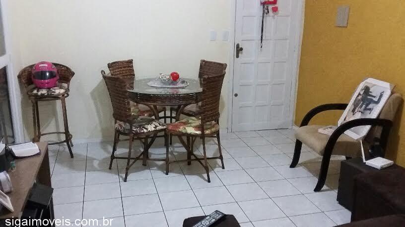 Siga Imóveis - Apto 2 Dorm, Vila Cachoeirinha - Foto 7