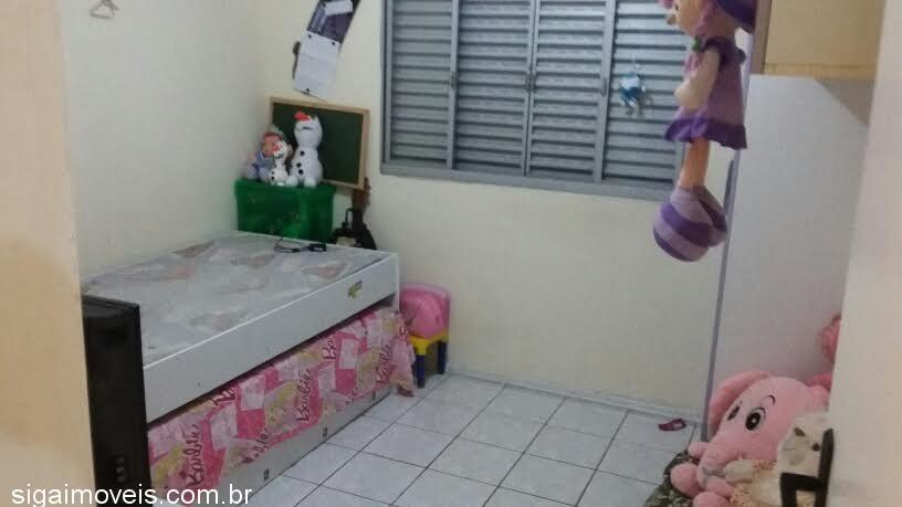 Siga Imóveis - Apto 2 Dorm, Vila Cachoeirinha - Foto 5