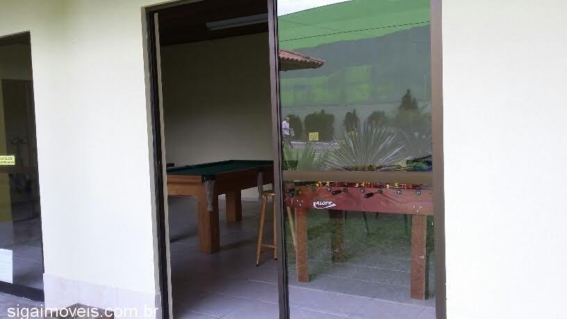 Siga Imóveis - Apto 2 Dorm, Vila Cachoeirinha - Foto 4