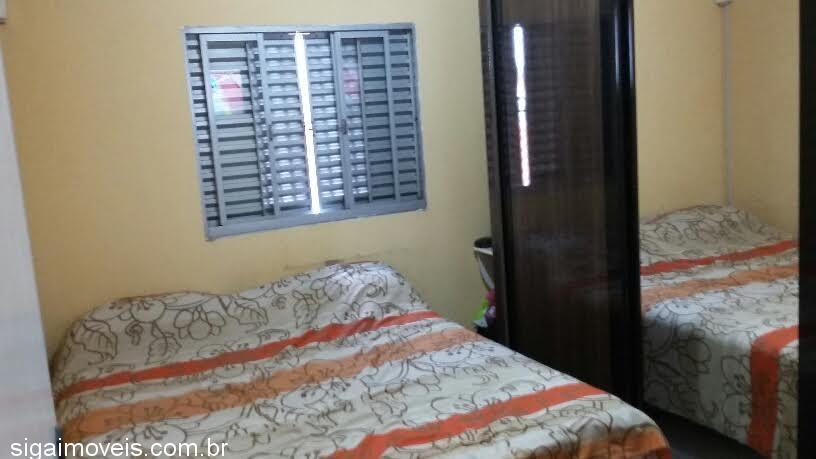Siga Imóveis - Apto 2 Dorm, Vila Cachoeirinha - Foto 3