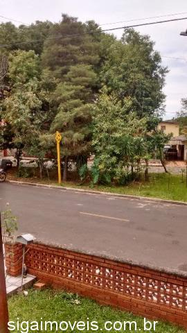 Siga Imóveis - Casa 3 Dorm, Cohab, Cachoeirinha - Foto 5