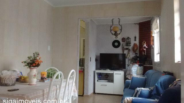 Siga Imóveis - Casa 3 Dorm, Cohab, Cachoeirinha - Foto 4