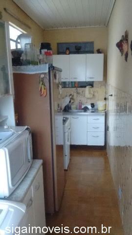 Siga Imóveis - Casa 3 Dorm, Cohab, Cachoeirinha - Foto 3