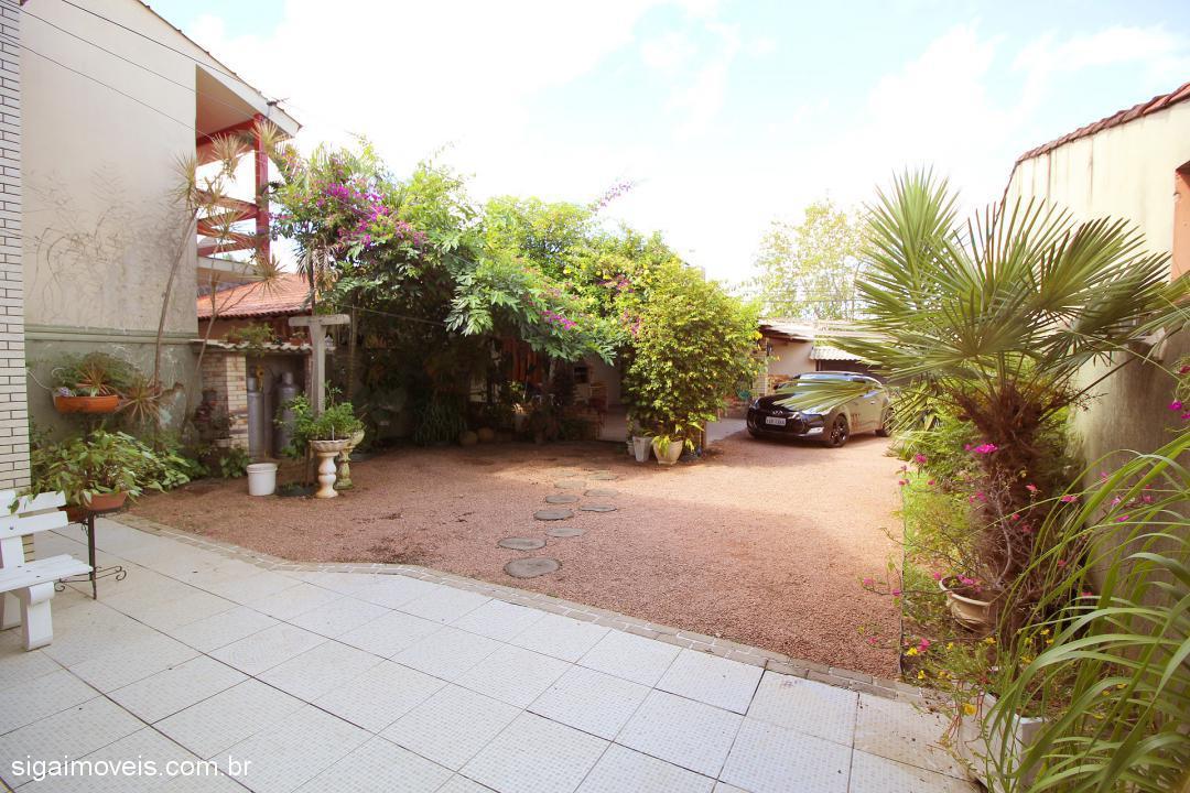 Siga Imóveis - Casa 5 Dorm, Parque da Matriz - Foto 6