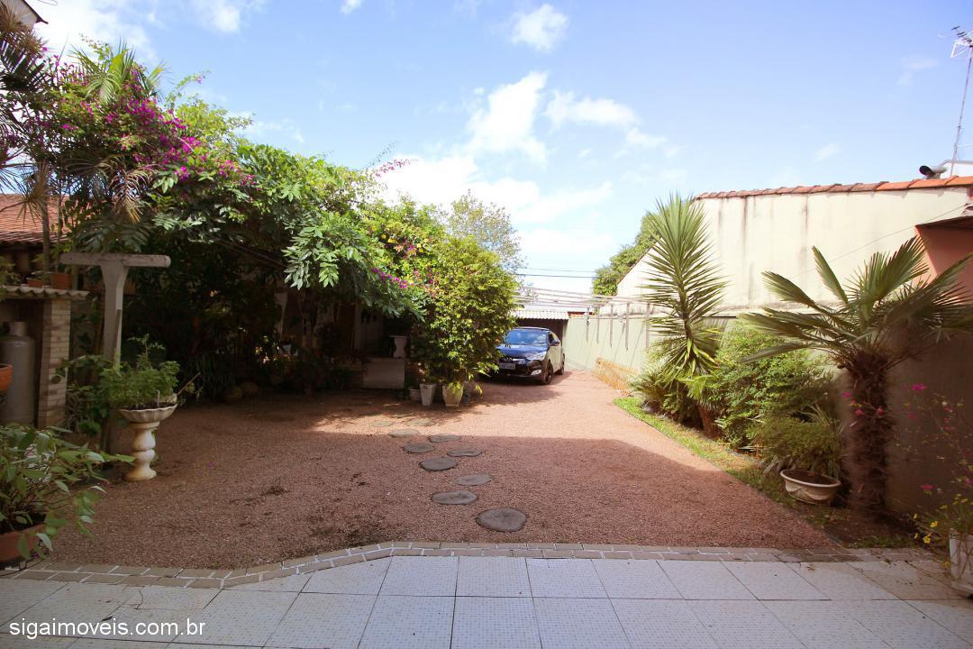 Siga Imóveis - Casa 5 Dorm, Parque da Matriz - Foto 5