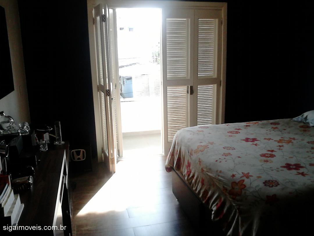 Siga Imóveis - Casa 3 Dorm, Imbuhy, Cachoeirinha - Foto 8