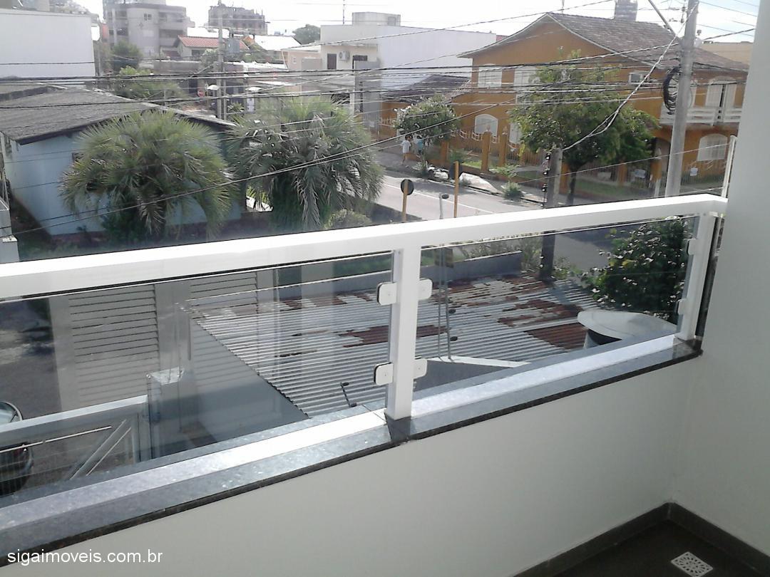 Siga Imóveis - Casa 3 Dorm, Imbuhy, Cachoeirinha - Foto 6