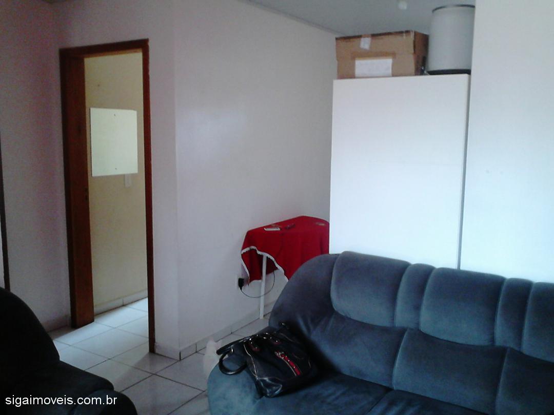 Casa 2 Dorm, Ibiza, Gravataí (311188) - Foto 8