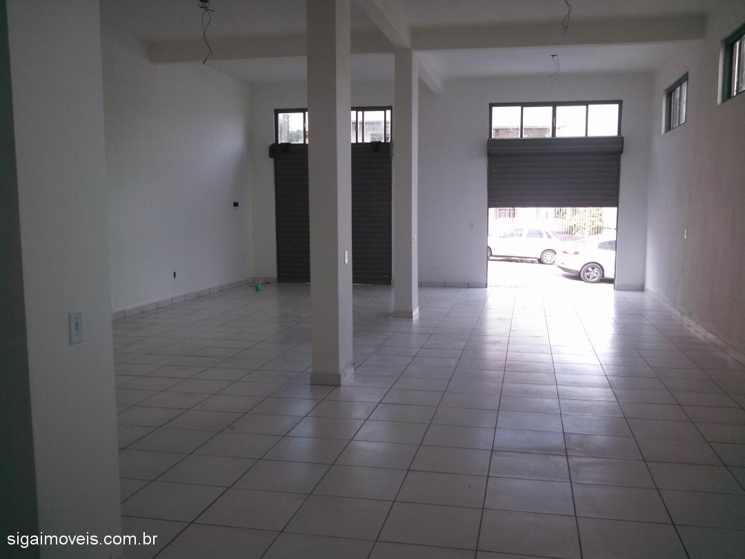 Siga Imóveis - Casa, Bom Principio, Cachoeirinha - Foto 7