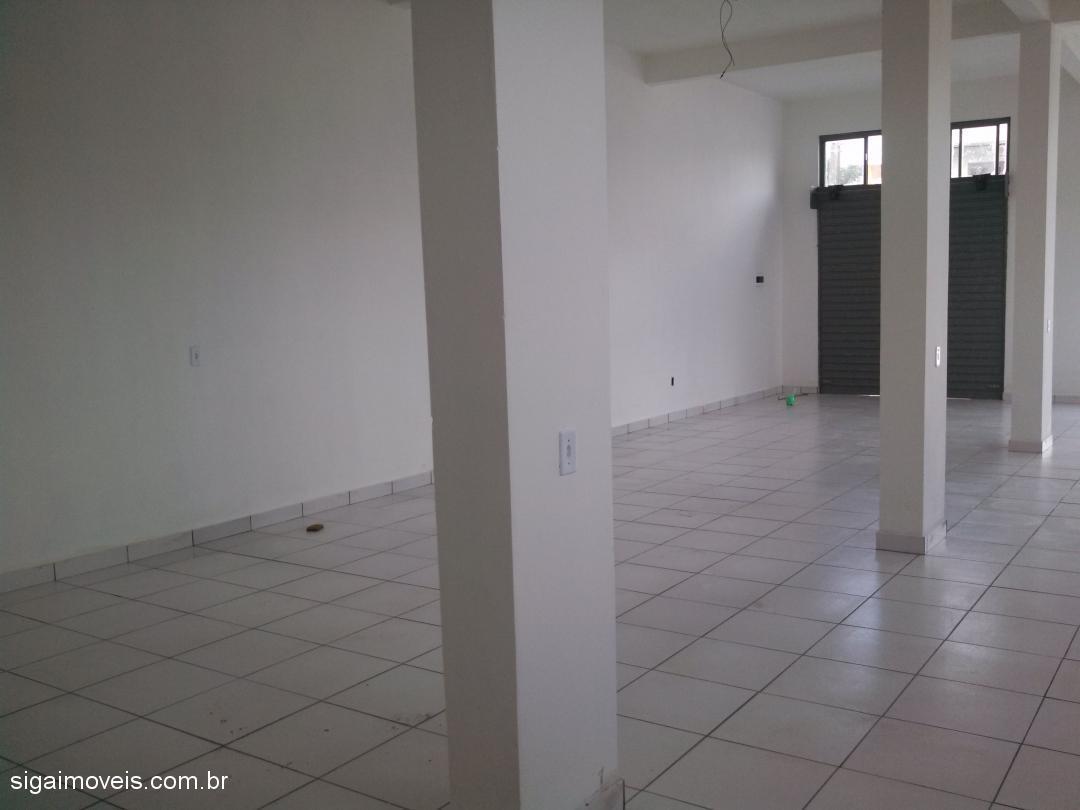 Siga Imóveis - Casa, Bom Principio, Cachoeirinha - Foto 6