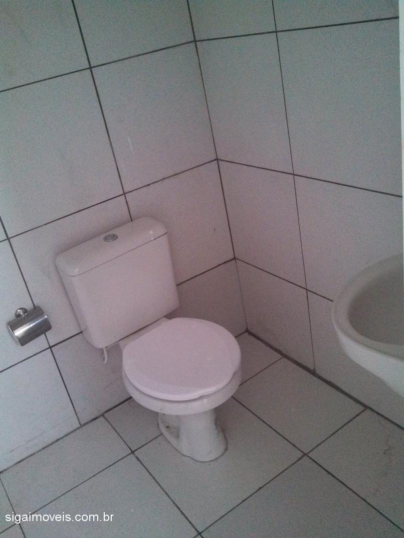 Siga Imóveis - Casa, Bom Principio, Cachoeirinha - Foto 4