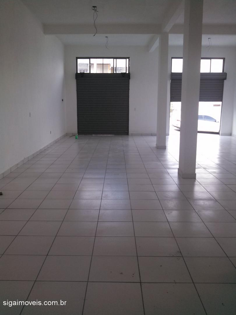 Siga Imóveis - Casa, Bom Principio, Cachoeirinha - Foto 3