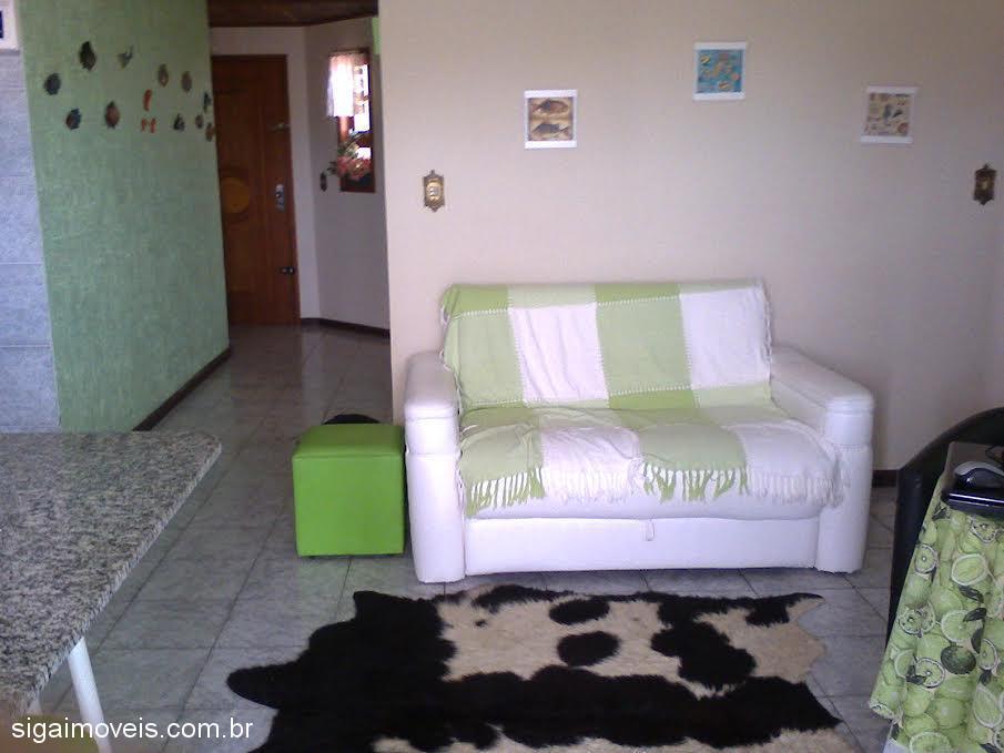 Cobertura 2 Dorm, Zona Nova, Tramandaí (312219) - Foto 10