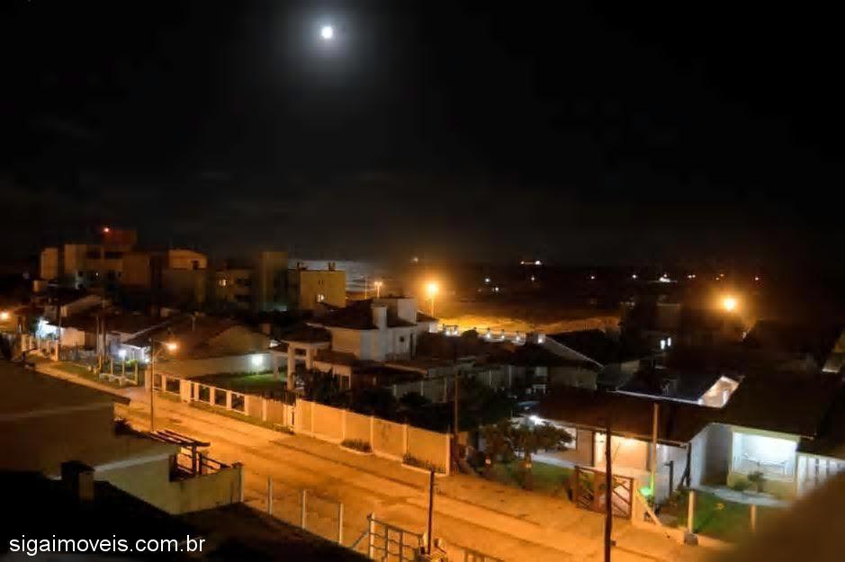 Cobertura 2 Dorm, Zona Nova, Tramandaí (312219) - Foto 8