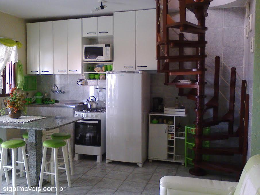 Cobertura 2 Dorm, Zona Nova, Tramandaí (312219) - Foto 7