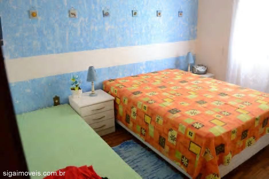 Cobertura 2 Dorm, Zona Nova, Tramandaí (312219) - Foto 6