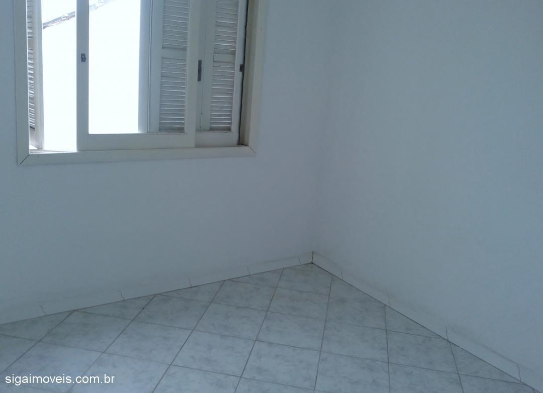 Casa 2 Dorm, Fátima, Cachoeirinha (312660) - Foto 7