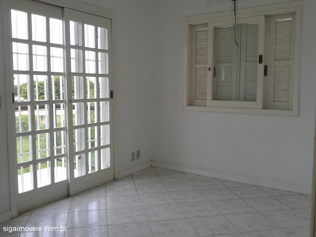 Casa 2 Dorm, Fátima, Cachoeirinha (312660) - Foto 6