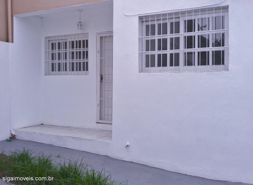 Casa 2 Dorm, Fátima, Cachoeirinha (312660) - Foto 3