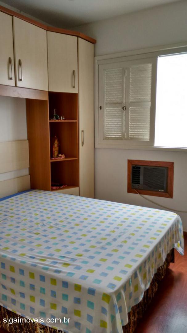 Apto 1 Dorm, Vila Cachoeirinha, Cachoeirinha (312847) - Foto 9
