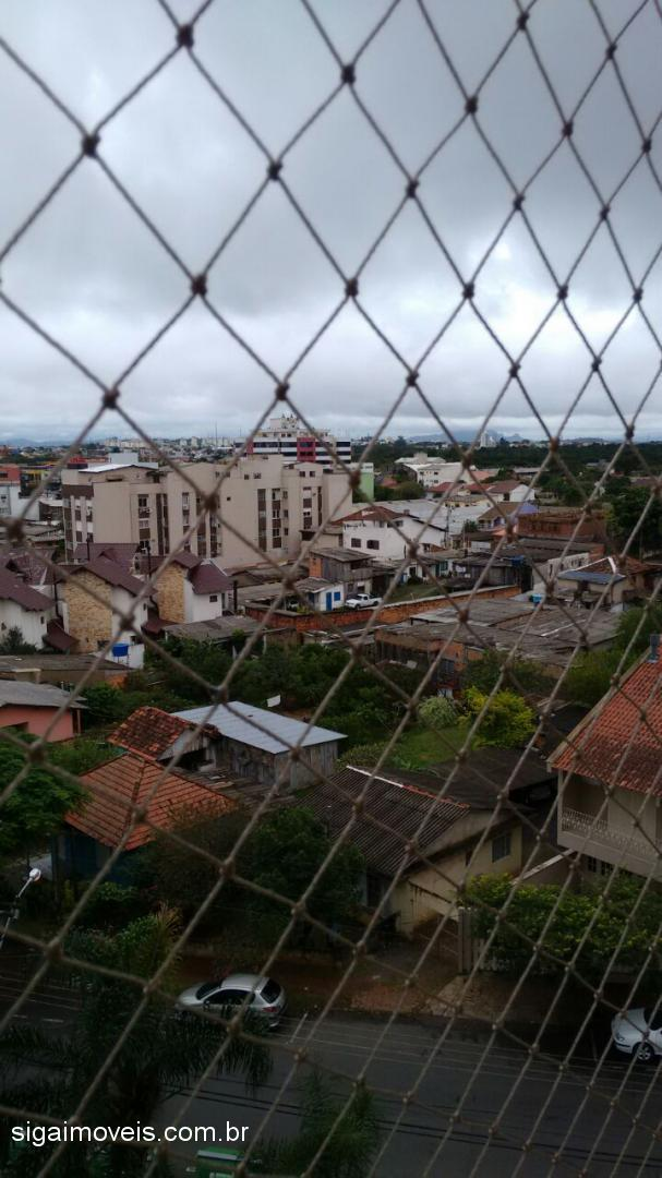 Apto 1 Dorm, Vila Cachoeirinha, Cachoeirinha (312847) - Foto 8