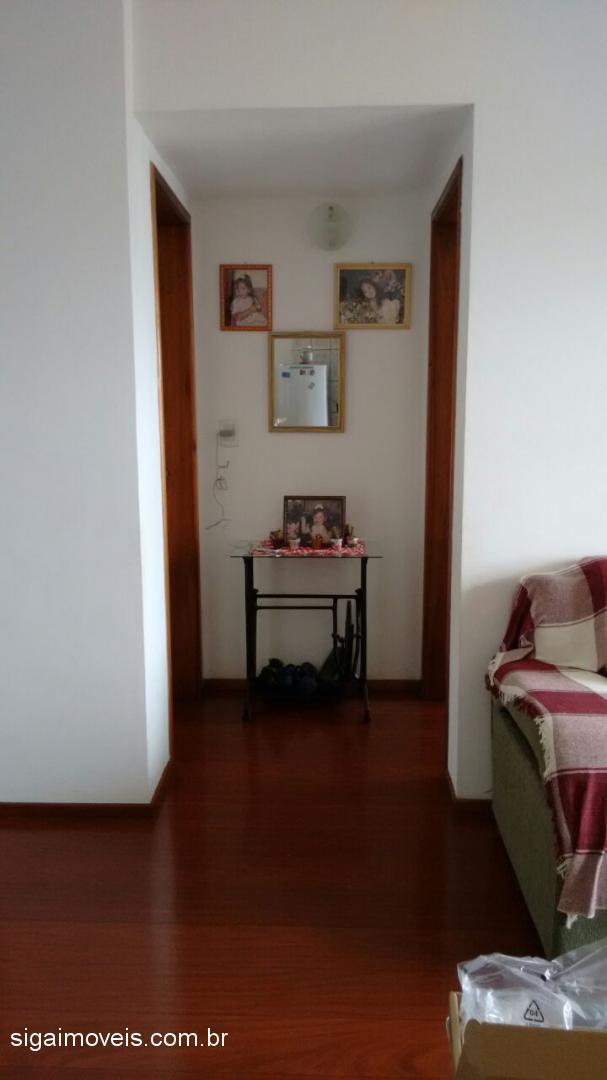 Apto 1 Dorm, Vila Cachoeirinha, Cachoeirinha (312847) - Foto 6