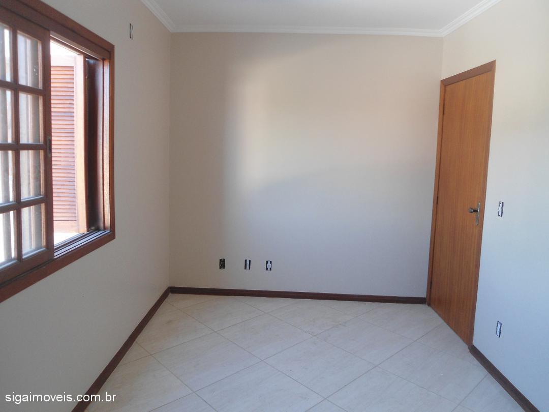 Apto 2 Dorm, Parque Brasilia, Cachoeirinha (312907) - Foto 3