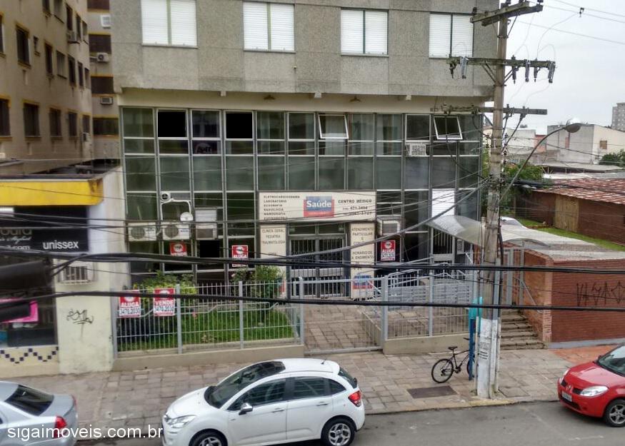 Casa, Vila Cachoeirinha, Cachoeirinha (312977)