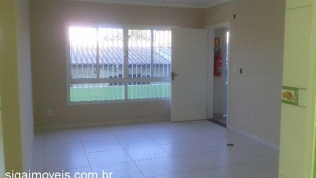 Siga Imóveis - Apto 2 Dorm, Parque Brasilia