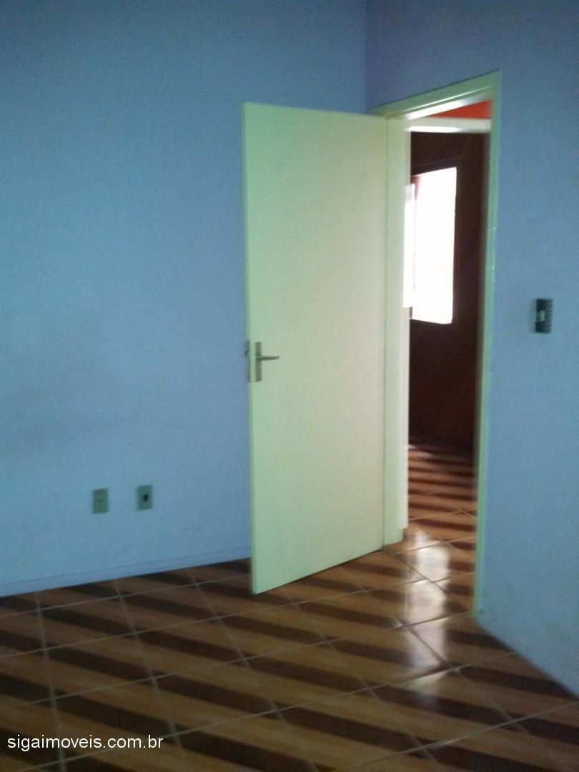 Apto 1 Dorm, Imbuhy, Cachoeirinha (317457) - Foto 10