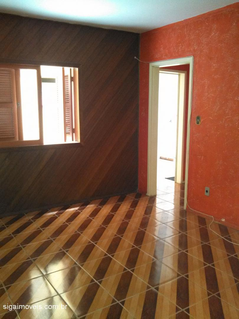 Apto 1 Dorm, Imbuhy, Cachoeirinha (317457) - Foto 9