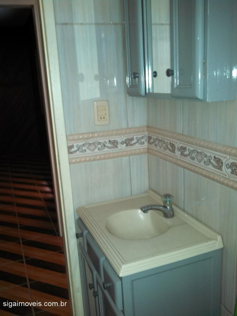 Apto 1 Dorm, Imbuhy, Cachoeirinha (317457) - Foto 7