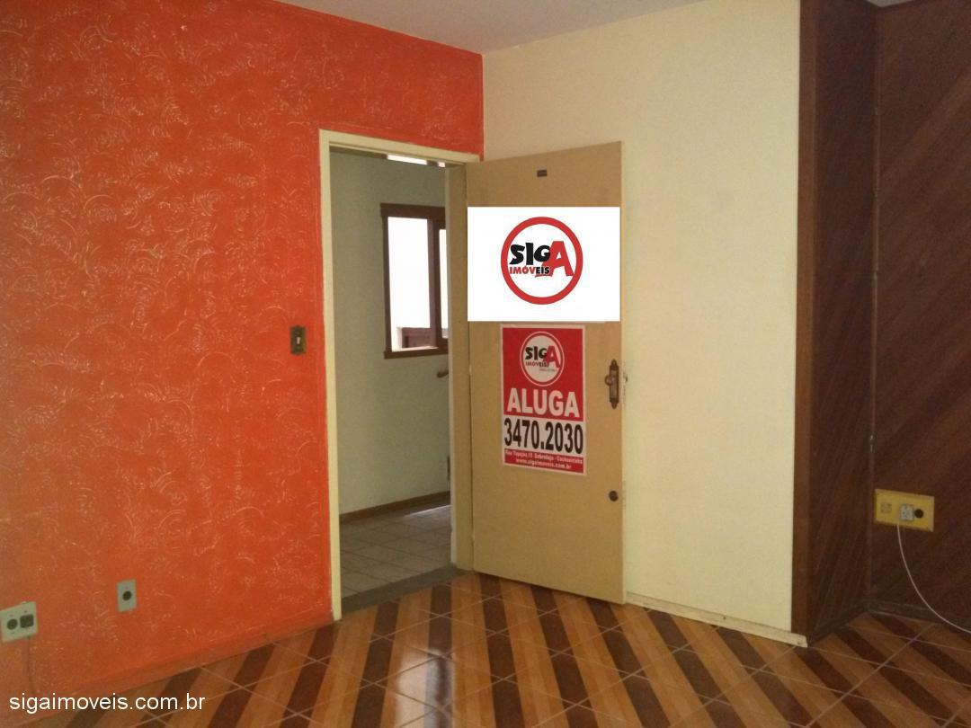 Apto 1 Dorm, Imbuhy, Cachoeirinha (317457) - Foto 6