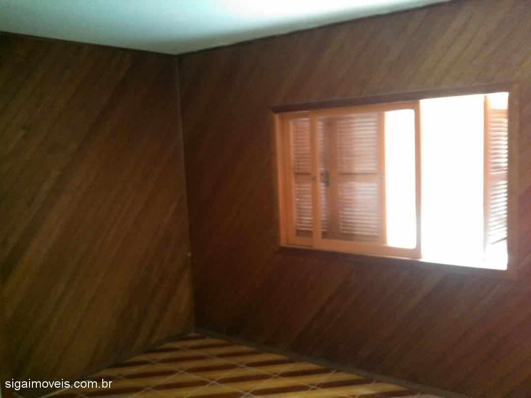 Apto 1 Dorm, Imbuhy, Cachoeirinha (317457) - Foto 3