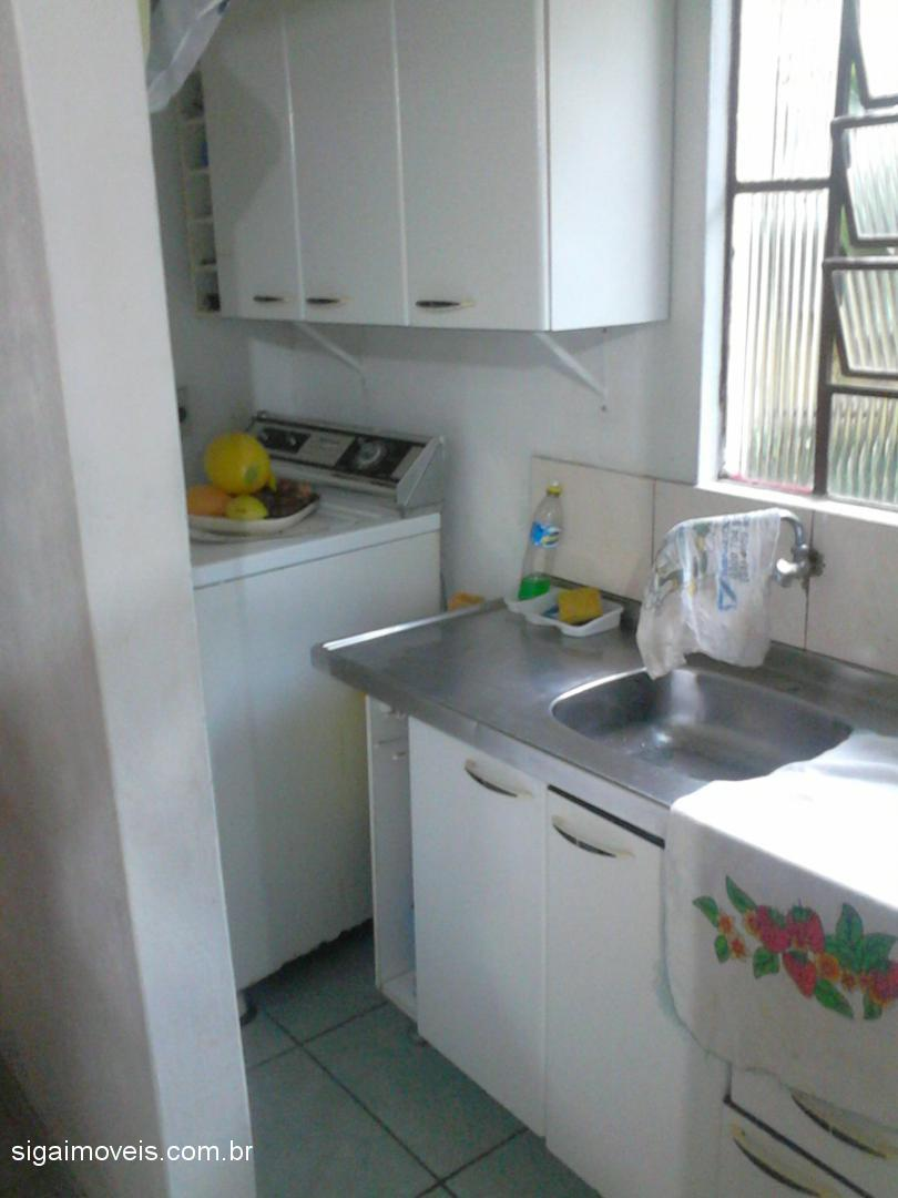 Casa 2 Dorm, Parque da Matriz, Cachoeirinha (336084) - Foto 3