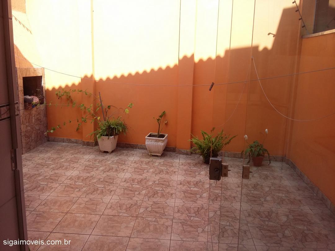 Apto 2 Dorm, Jardim do Bosque, Cachoeirinha (336177) - Foto 5