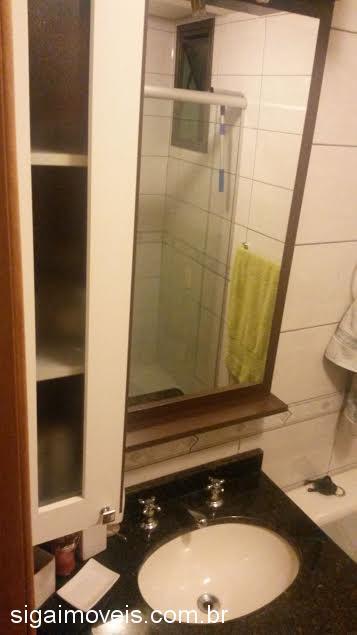 Apto 3 Dorm, Vila Cachoeirinha, Cachoeirinha (340511) - Foto 10