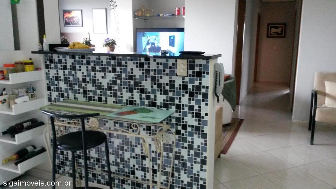 Apto 3 Dorm, Vila Cachoeirinha, Cachoeirinha (340511) - Foto 9