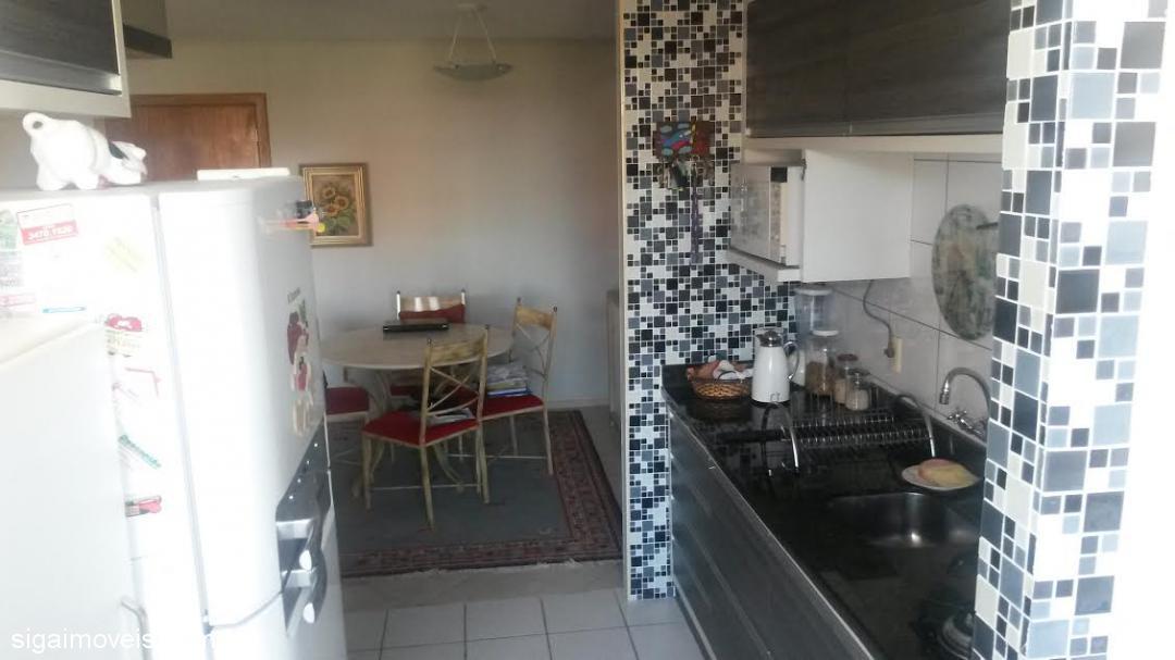 Apto 3 Dorm, Vila Cachoeirinha, Cachoeirinha (340511) - Foto 6