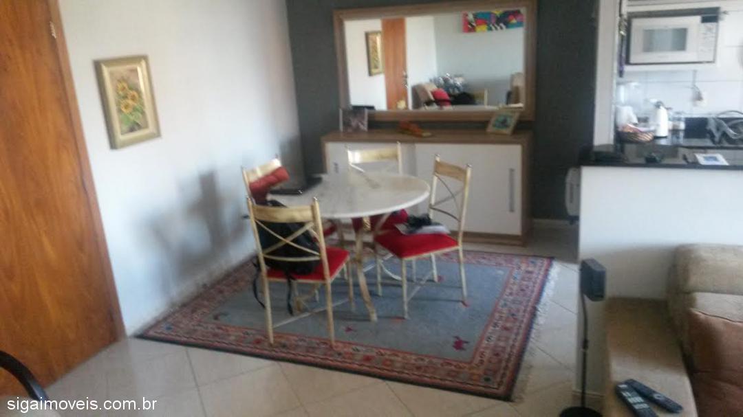 Apto 3 Dorm, Vila Cachoeirinha, Cachoeirinha (340511) - Foto 4