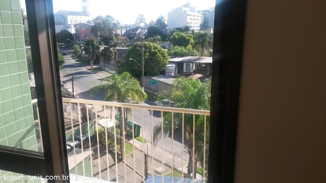 Apto 3 Dorm, Vila Cachoeirinha, Cachoeirinha (340511) - Foto 2